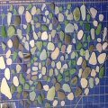 Maine Sea Glass Beach