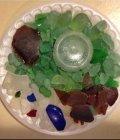 Sea Glass Maine
