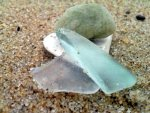 Sea Glass Treasures