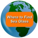 Worldwide Sea Glass Reports