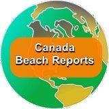 Canada Reports