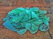 Sea Glass Virginia