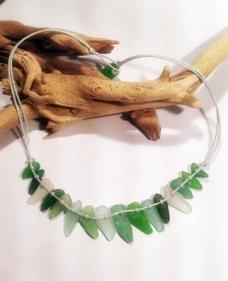 Costa Blanca, Spain - Cooperscats Designs Sea Glass
