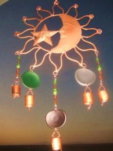 sea glass directory Bellingham Washington Victoria Roberts jewelry