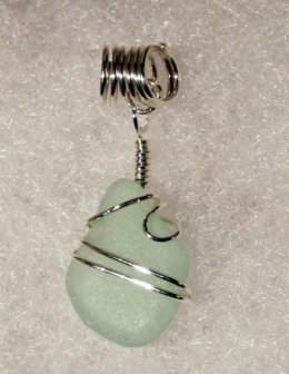 Beach_Glass_pendant_commission