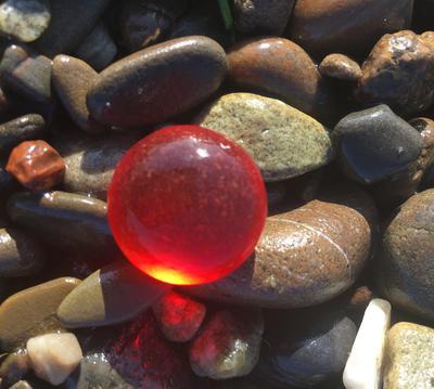 Ventura Sea Ruby