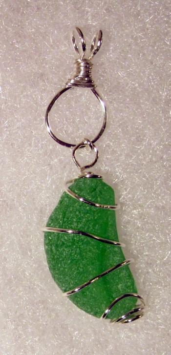 Beach_Glass_pendant_commission