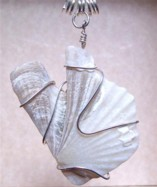 Fossil pendant wire wrapped in sterling silver.jpg