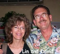 Lin_and_David
