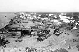 Nome 1900