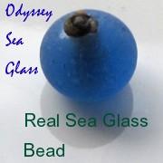 Real_Sea_Glass_Bead