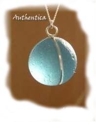 glass jewelry making