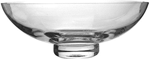 Glass Bowl for sea glass fountain