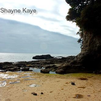 Vancouver Island Sea Glass - Botanical Beach