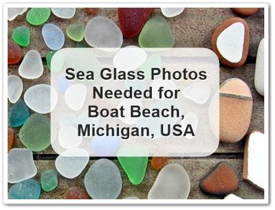 Boat Beach Photos Needed