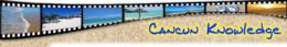 Cancun beach resorts Mexico