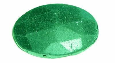 Sea glass find - Massachusetts