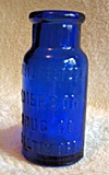 bromo_seltzer_bottle