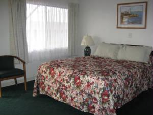 Fort Bragg Hotels