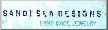 sea glass directory
