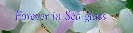 forever_in_seaglass_logo