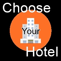 graphic_hotel_choose_your