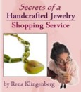 Jewelry Shopping Service Secrets