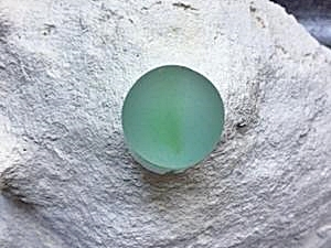 Sea Glass - Marbles