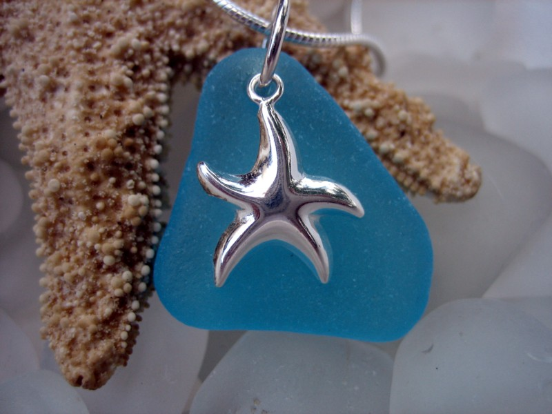by the sea jewelry delaware