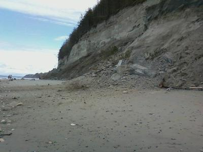 Gl Beach Port Townsend Wa The Best Beaches In World