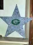 Packer Star