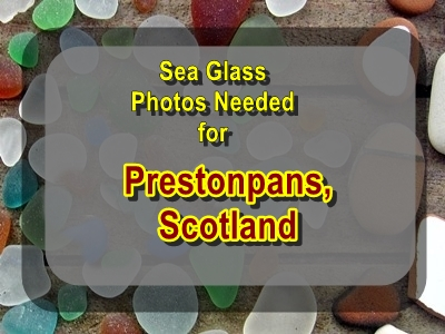 Need Photos from Prestonpans Area