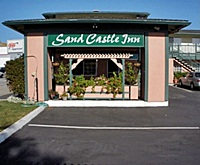 sand_castle_inn_seaside_sea_glass