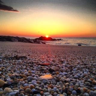 sea glass photo contest gallery
