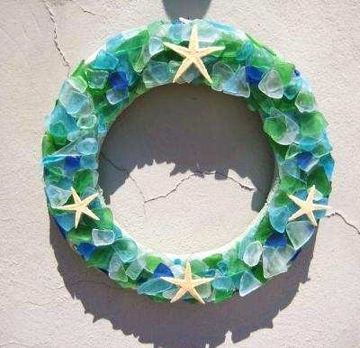 sea-glass-chimessuncatcher-and-wreath-21