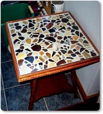 Top Ceramic Mosaic Tile Guide