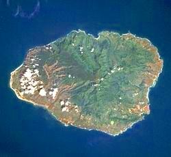 Sea Glass Beach Kauai