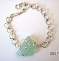 seaglass_bracelet_soft_green_2027