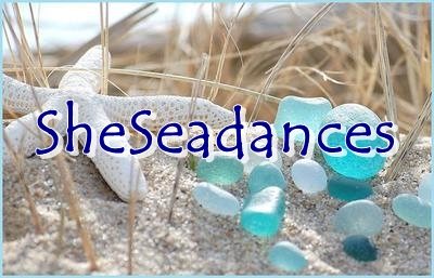 SheSeadances FB cover page