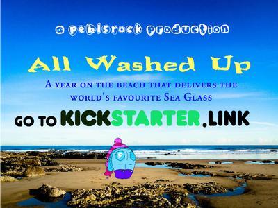 kickstarter.link