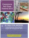 Sea Glass Festival Carpinteria