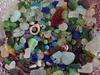 Fond Memories - Toronto Sea Glass
