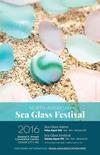 North American Sea Glass Festival