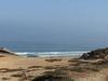 Seaside Beach, CA