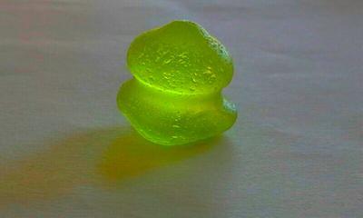UV Lime Stopper