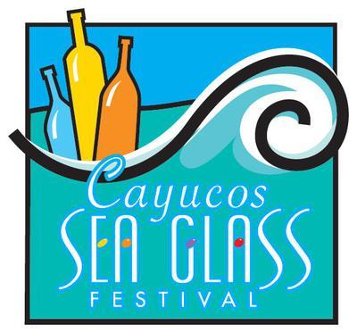 4th Annual Cayucos Sea Glass Festival