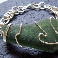 Eco Jewelry