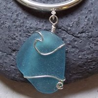 Why Wire Wrap?