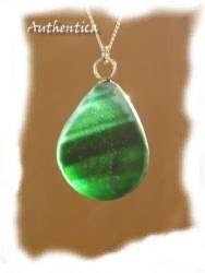 Original Glass Jewelry