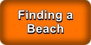 find beaches